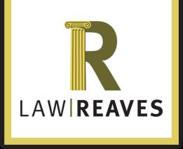 LawReaves